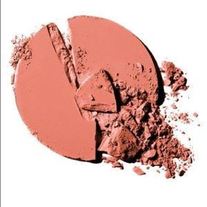 Cargo blush - New